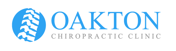 Oakton Chiropractic Clinic